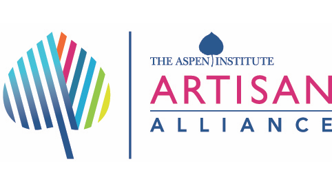 The Aspen Institute Artisan Alliance